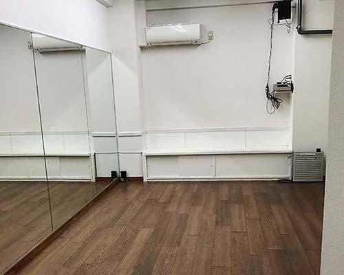 大久保 シュミネAスタジオ