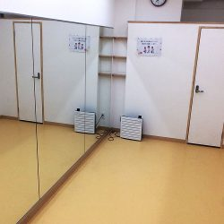 大久保 シュミネBスタジオ
